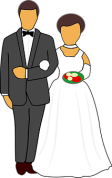 married-23778__340